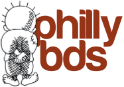 Philly BDS